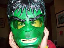 Hulky Jake