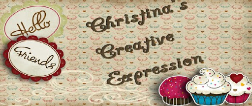 Christina's Creative Expressions