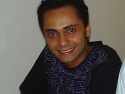 Guilherme Holler