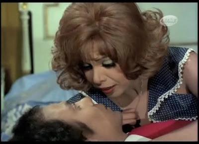 vporn actresse arabe