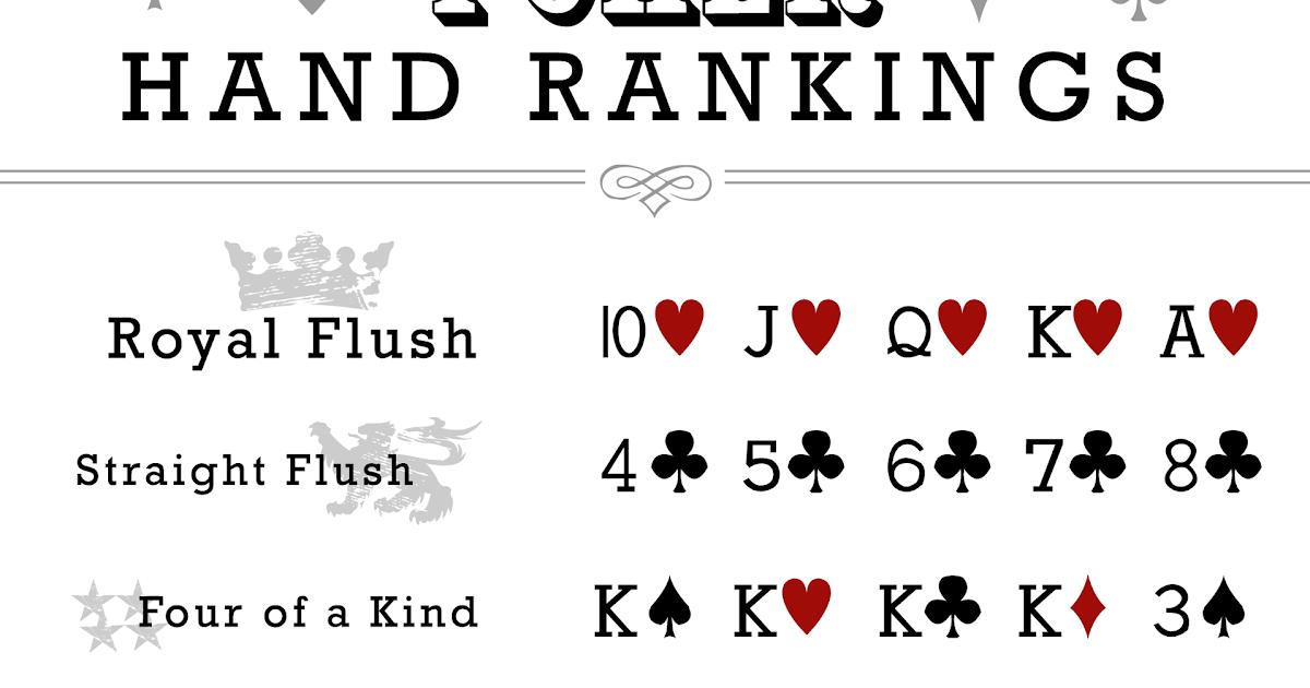 Saratoga racino blackjack