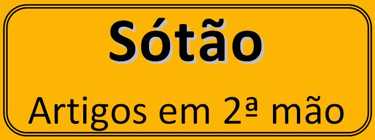 Loja Sótão