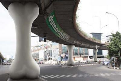 http://anomali-dunia.blogspot.com/