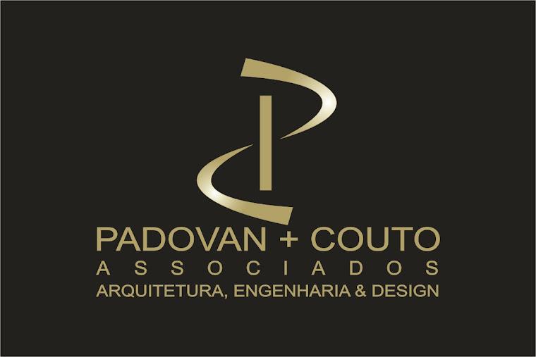 VISITE O SITE PADOVAN+COUTO