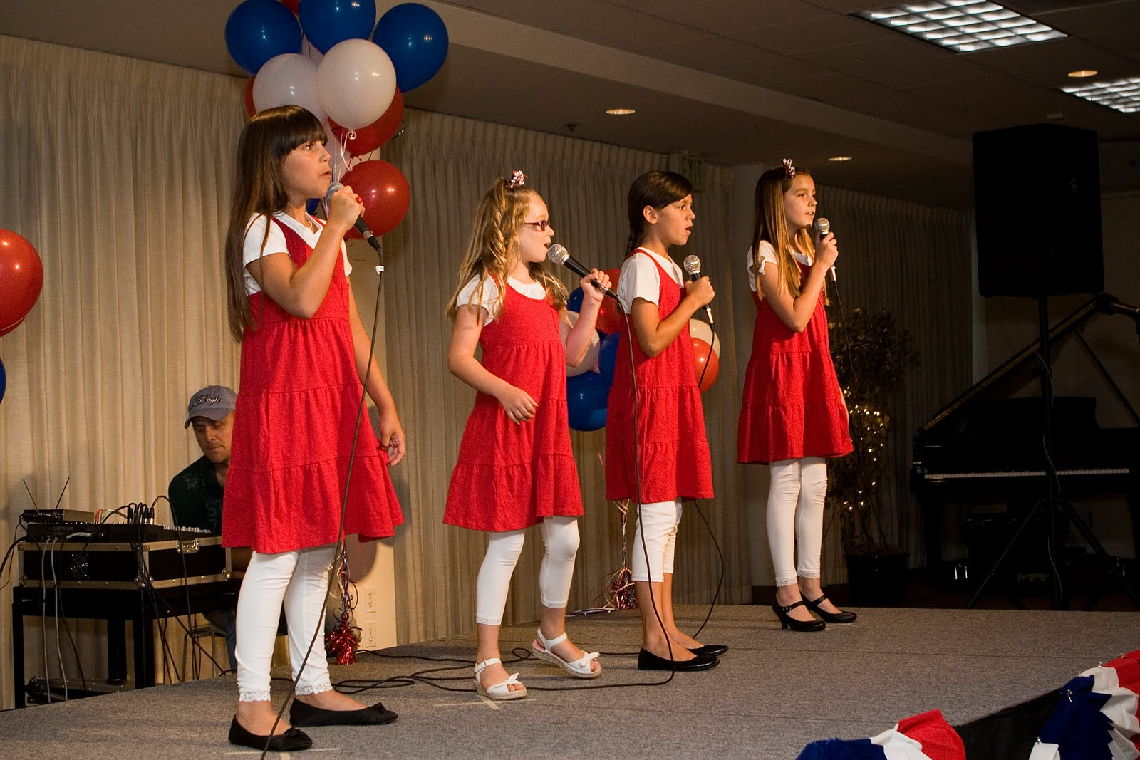 CSS14 Singing Lessons In Farmingdale Borough New Jersey