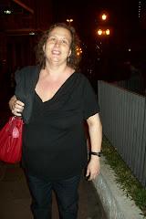 Eu, sou Maria Angela Chiamenti,Psicologa CRP 06/60912