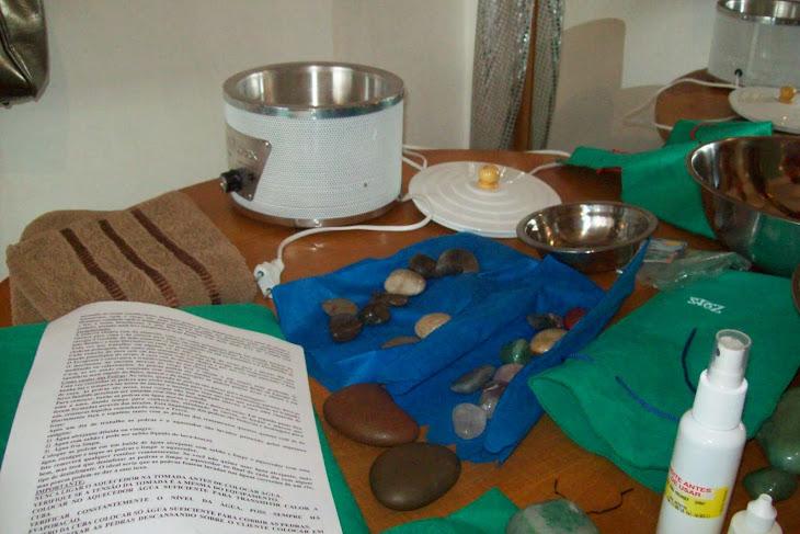 curso de pedras quentes e frias valor 134 reais