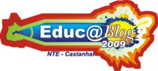 Educ@Blog