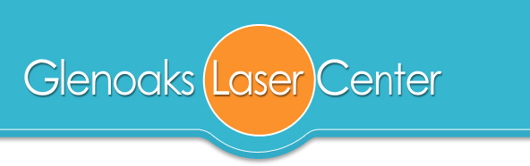 Glenoaks Laser Center News