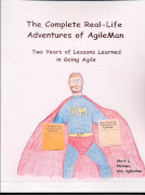 The Complete AgileMan Collection