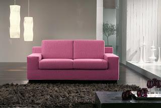 ... rossa. Come posso imbiancare le pareti die tro il divano? grazie mille