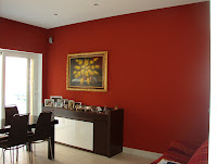 Consigli per la casa e l arredamento: Imbiancare casa ...