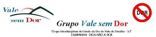 Grupo Vale Sem Dor