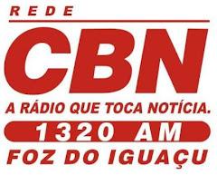 CBN Foz