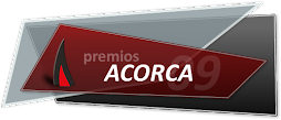 PREMIO ACORCA 2009