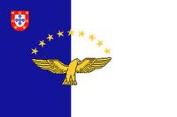 Da REGIÃO