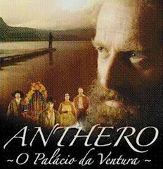 ANTHERO