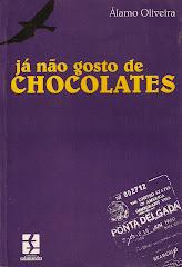 Já não Gosto de Chocolates