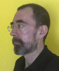 EDUARDO BRUM