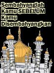 Ingtn Untkku @ sma Umat Islam