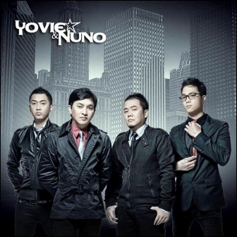 free download lagu mp3 HTS Hubungan Tanpa Status  - Yovie And Nuno + syair dan Lirik serta gambar kunci chord gitar lengkap terbaru 2013