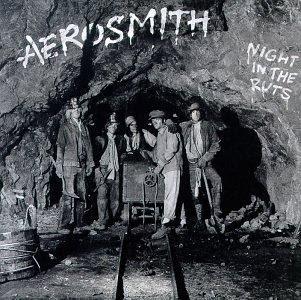 Aerosmith_-_Night_In_The_Ruts.JPG