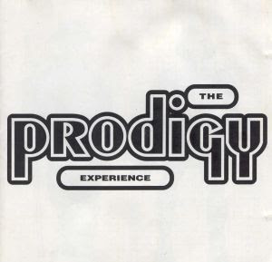 The Prodigy  Experience (1992)
