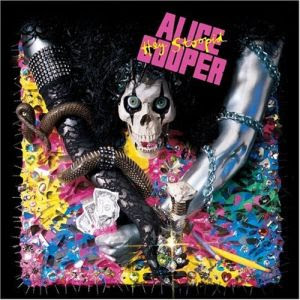 Le Hard Rock ..... c'est ici ! Alice_Cooper_Hey_Stoopid_1991_LP