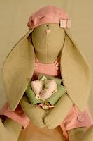 мастер класс куклы коннэ - Выкройки одежды для детей и взрослых.