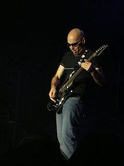 Joe_satriani.jpg