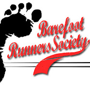 Barefoot Runners Society