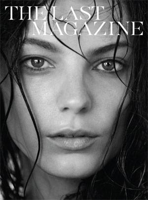 [last+magazine.jpg]