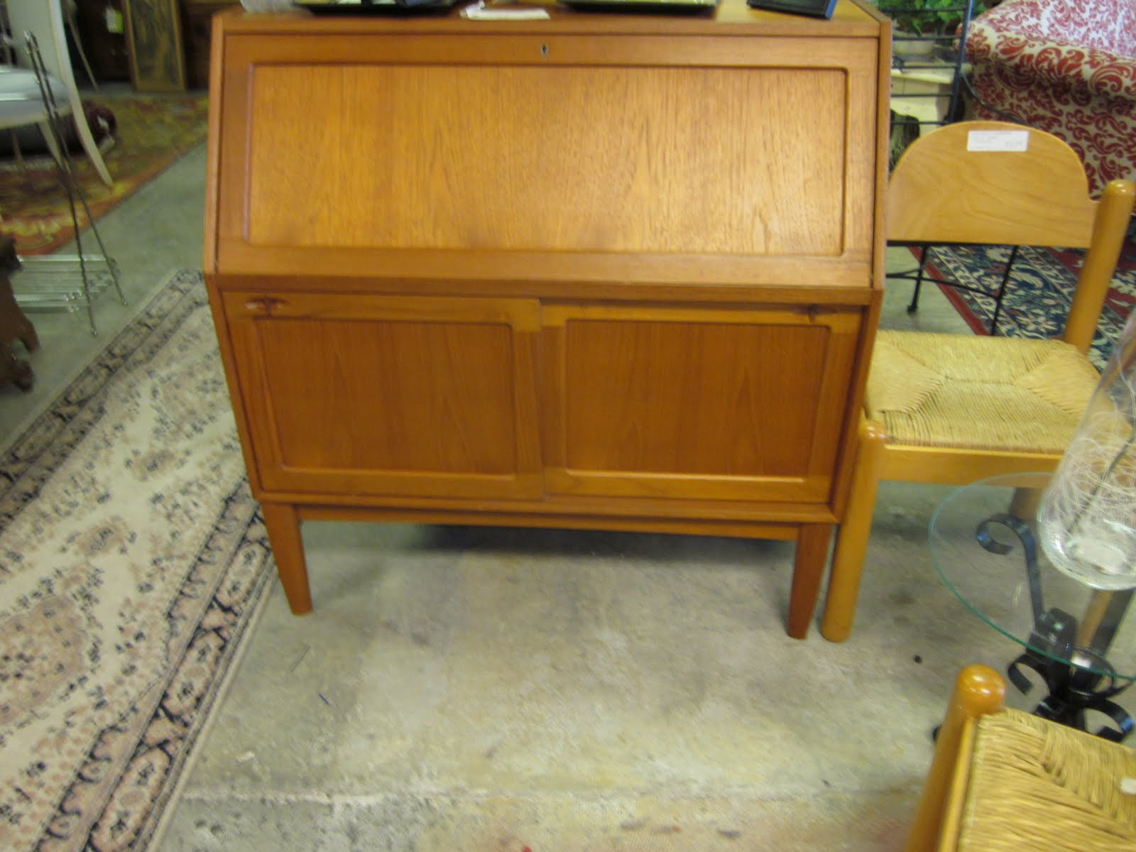 Kansas City Furniture Craigslist | Motorcycle Review and Galleries