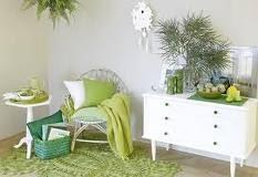 REUSED Consignment Furniture Repurposing Old Furniture