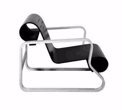 alvar alto design theory paimio sanatorium Explore the life and works of alvar aalto, influential architect and modern designer,  add to all this the creation of the paimio sanatorium chair,.