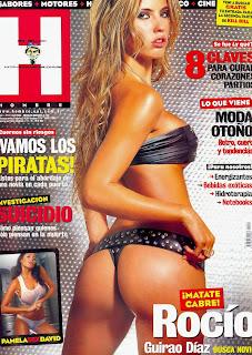 rocio_guirao_diaz_fotos_galeria_de_imagenes_revista_h_.jpg