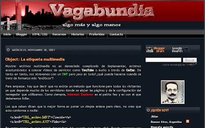 ayuda para blogger, blogs, blogspot, plantillas, editar, agregar, anñadir, insertar, como se hace en blogger