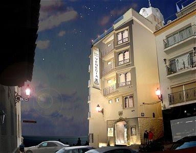 Hotel-Magic-Villa-Venecia-Benidorm
