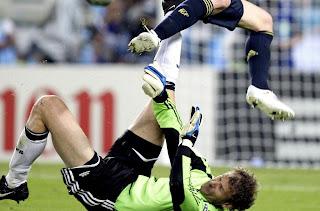 fotos-partido-españa-alemania-final-de-la-euro