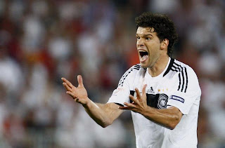 españa-fotos-campeon-eurocopa-2008-jugadores-selección