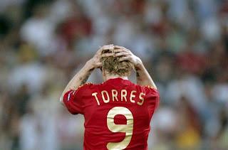 fotos-final-euro-selección-de-españa-campeon