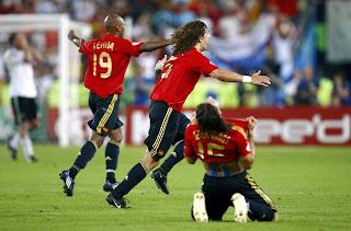 españa-1-alemania-0-eurocopa-gol-festejo