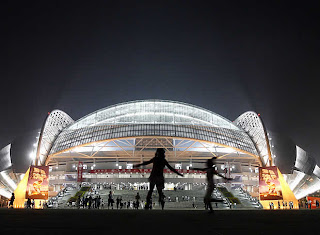 images_galleries_gallery_photos_Beijing_2008_Olympic_Games