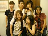 LoVely+Stupid+Crazy Friends