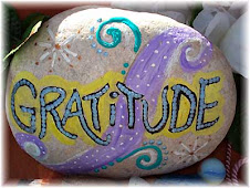 Join World Gratitude!