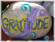 Join World Gratitude!