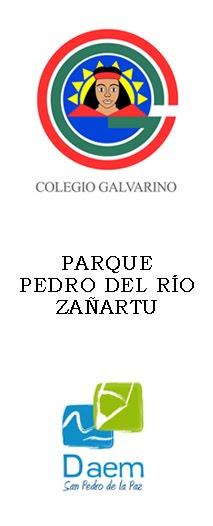 NUESTRO CLUB CUENTA CON EL APOYO DE: