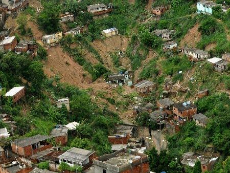 http://3.bp.blogspot.com/_6oCK814oohc/TAMjYOChkPI/AAAAAAAAABY/7abrFPd6Dwc/s1600/chuvas-enchentes-rio-de-janeiro-20100409.jpg