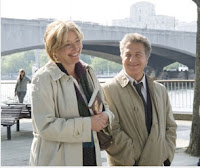 movie, last chance harvey, dustin hoffman, emma thompson