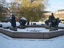 Skövde (Suecia)